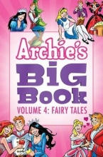 Collins, Terry Archie`s Big Book 4
