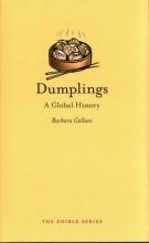 Gallani, Barbara Dumplings