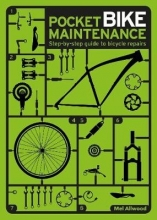 Mel Allwood Pocket Bike Maintenance