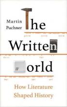 Martin,Puchner Written World