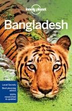 , Lonely Planet Bangladesh