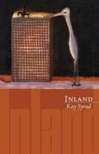 Kay Syrad Inland