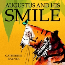 Rayner, Catherine Augustus and His Smile