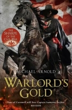 Arnold, Michael Warlord`s Gold