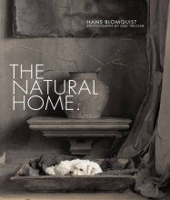Blomquist, Hans The Natural Home.