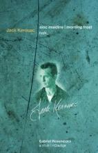 Kerouac, Jack Sioc Maidine