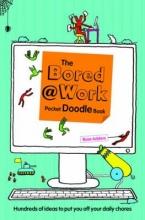 Adders, Rose Doodle Book