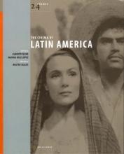 Elena, Alberto The Cinema of Latin America