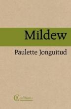 Jonguitud, Paulette Mildew