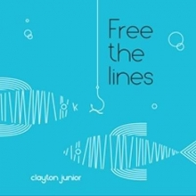 Junior, Clayton Free the Lines