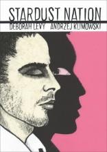 Deborah,Levy Stardust Nation
