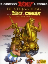 Albert,Uderzo/ Goscinny,,René Asterix 34