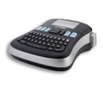 Labelprinter Dymo labelmanager LM210D qwerty