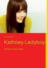 Duthel, Heinz Kathoey Ladyboy