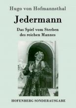 Hugo von Hofmannsthal Jedermann