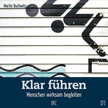 Buchwitz, Martin Klar führen