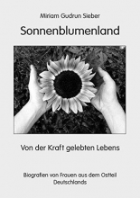 Sieber, Miriam Gudrun Sonnenblumenland