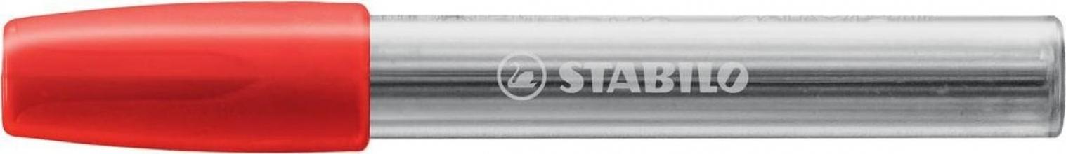 , Potloodstift STABILO Easyergo 1.4mm HB display à 15 kokers