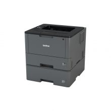 , Laserprinter Brother HL-L5100DNT