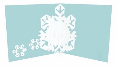 2totango Snowflakes 04