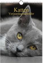 , Katten (foto)