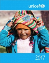 Unicef Agenda 2017