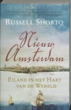 Shorto, R. Nieuw-Amsterdam