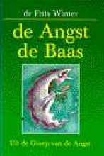 F. Winter , De angst de baas