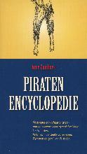 Arne Zuidhoek Piraten Encyclopedie
