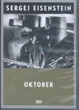 S. Eisenstein , Oktober 2080
