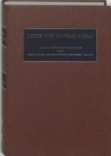 D.W. de Mildt C.F. Ruter, Justiz und NS-Verbrechen 23 01.01.1966 - 01.07.1966