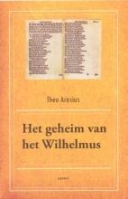 Theo Arosius , Het geheim van het Wilhelmus