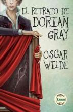 Wilde, Oscar El retrato de Dorian Gray