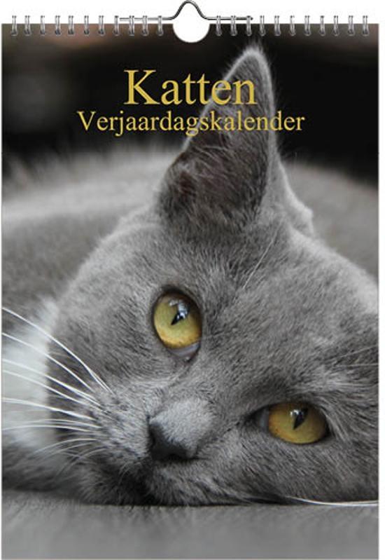 ,Katten (foto)