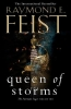 E. Feist Raymond, Queen of Storms