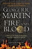 R. R. Martin George, Fire and Blood