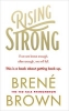 Brown, Brené, Rising Strong