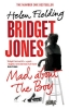 Fielding, Helen, Bridget Jones: Mad About the Boy