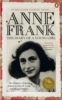 Frank, Anne, The Diary of a Young Girl