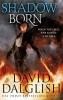 Dalglish David, Shadowborn