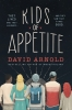 D. Arnold, Kids of Appetite