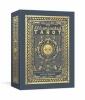 Potter Clarkson, Illuminated Tarot