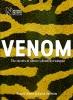 Jenner Ronald, Venom