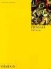 Gill Polonsky, Chagall