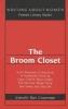 Cooperman, Jeannette Batz, The Broom Closet