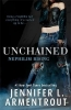 Jennifer L. Armentrout, Unchained (Nephilim Rising)