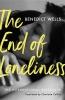 Wells Benedict, End of Loneliness