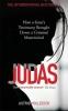 Holleeder Astrid, ,Judas