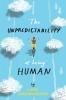 Ingemundsen Linni, Unpredictability of Being Human