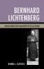 Brenda L. Gaydosh, Bernhard Lichtenberg